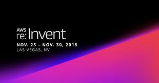 AWS reInvent 2018 – All about the Hybrid cloud