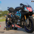 FAST Motosports Joins Forces with Major Technology Companies To Compete In The MotoAmerica Stock 1000 Series.