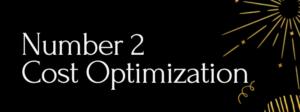 Optimize top 5