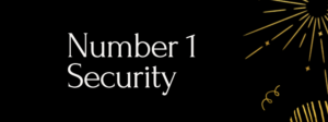 Security Top 5