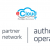 eCloud achieves ATO as an AWS Partner