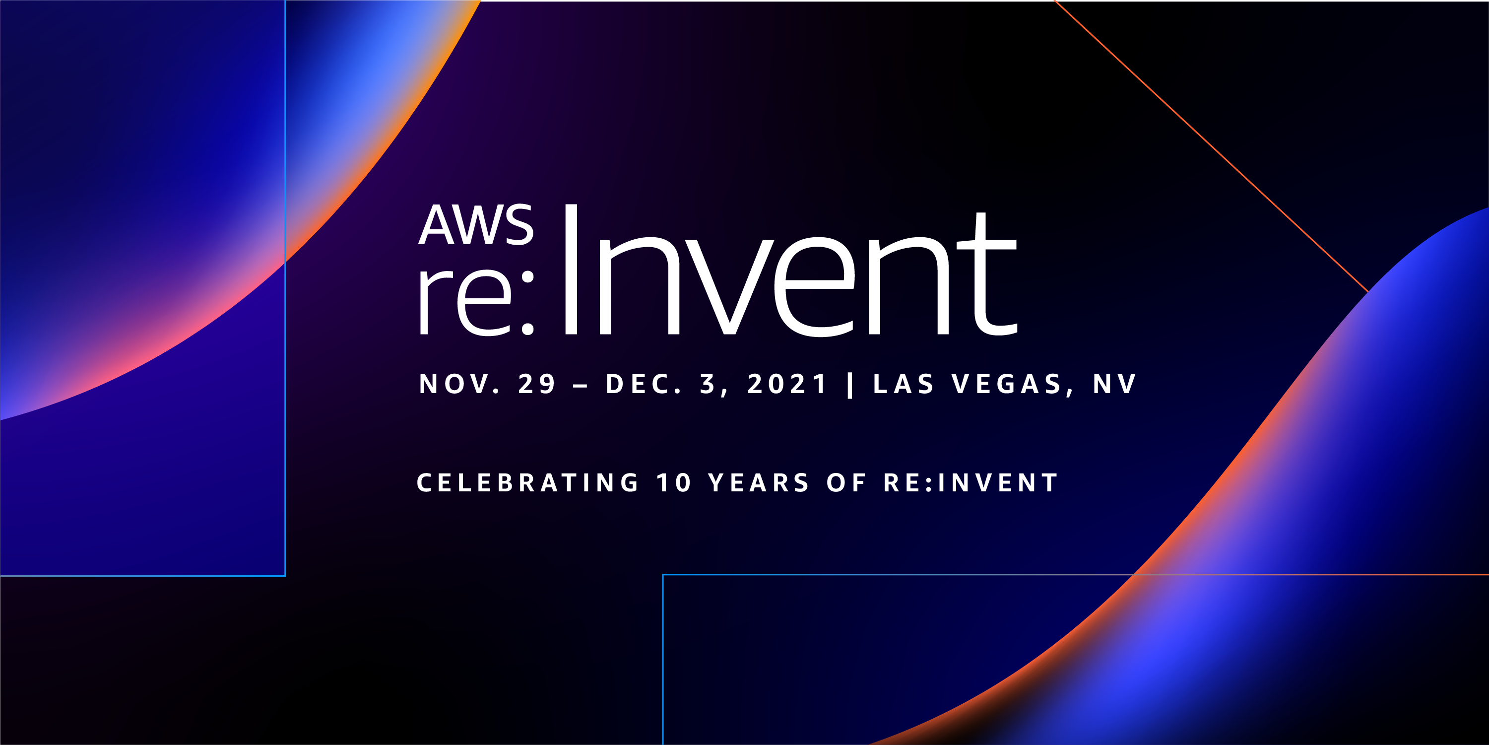 AWS Immersion Day