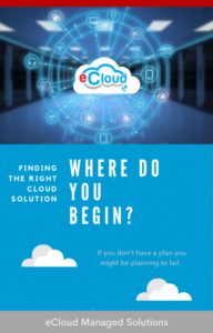 ecloud ebook